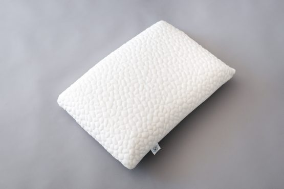 oreiller-cloud-cervical-en-memoire-de-forme