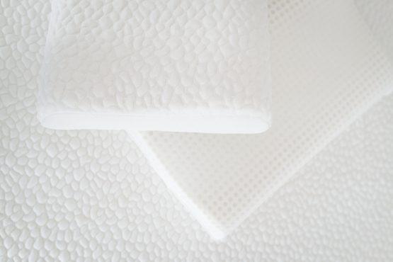 oreiller-ergo-cloud-effet-nuage