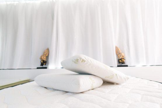 oreiller-smell-cervical-en-memoire-de-forme