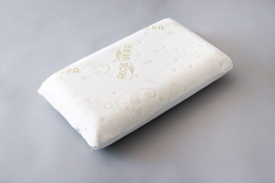 oreiller-smell-tissu-aux-huiles-essentielles-aloe-vera