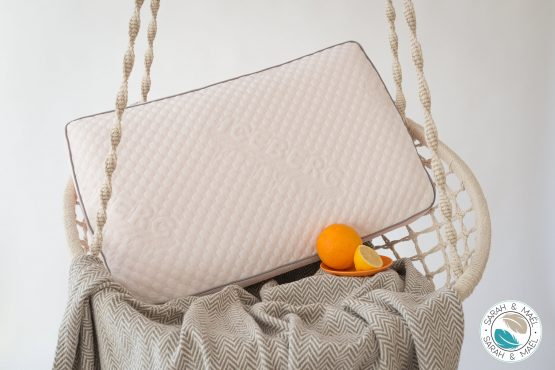 oreiller-fresh-citrus