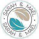 SARAH ET MAEL