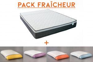pack_fraicheur