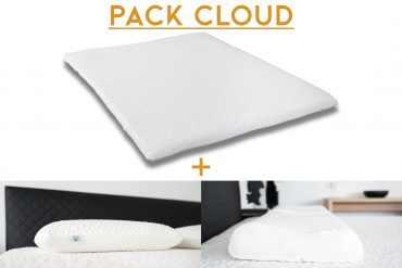pack_cloud